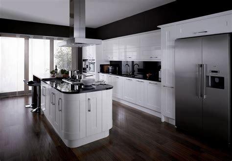 acheter meuble cuisine ou acheter cuisine pas cher amazing idee cuisine pas cher