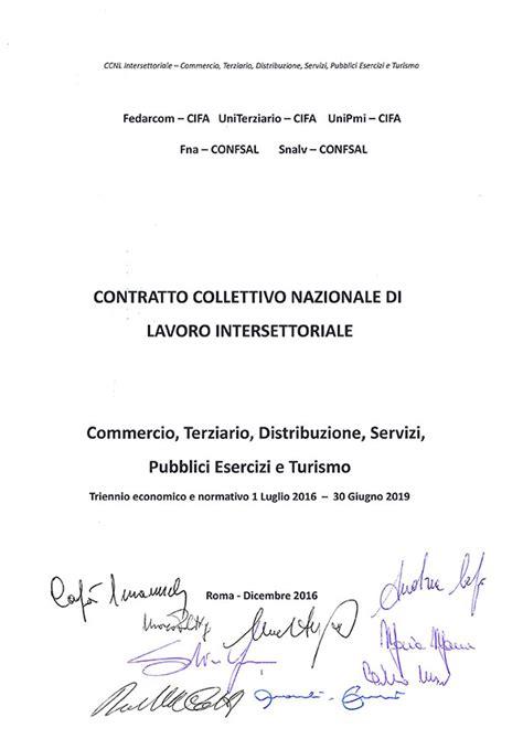download contratto nazionale del lavoro 2016 rinnovo contratto del terziario 2014 2016 html autos post