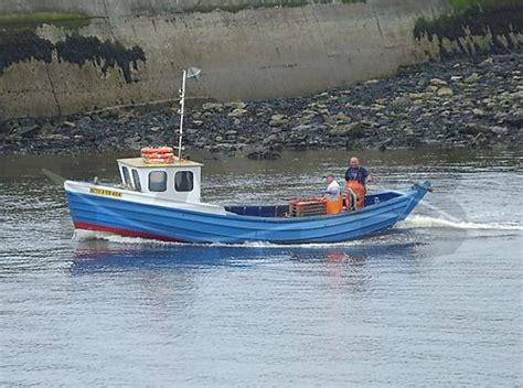 boat trailer hire yorkshire yorkshire coble sunderland fafb