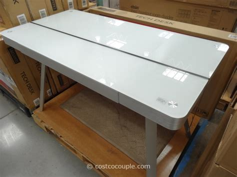 tresanti adjustable height desk costco in costco stores only tresanti 28 images santa clarita