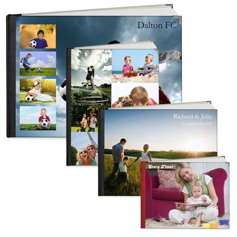 Alised Photo Books Photos And Text By Bags Of Love