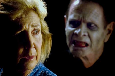 film senza limiti insidious 3 insidious chapter 3 mountain xpress
