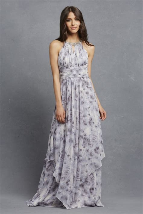 donna dress dresses and sequined gowns for weddings from