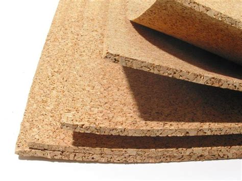 cork underlay for laminate flooring allows for easy installation and seam protection your new
