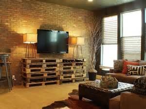 diy furniture projects stroovi