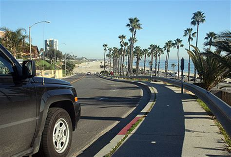 Hotels In Long Beach Ca On Pch - three great day trips from long beach