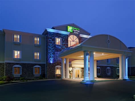 holidays inn express inn express suites swansea hotel by ihg