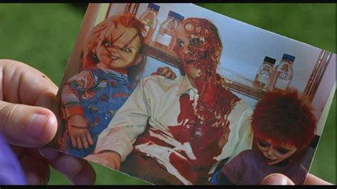 download film horror chucky seed of chucky horror movies image 13741144 fanpop