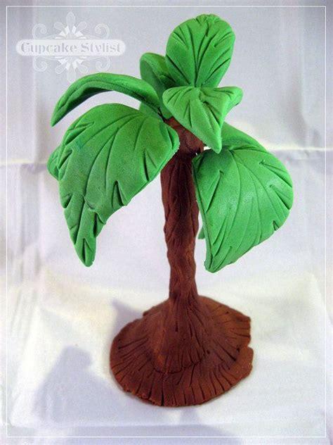 dinosaur tree top the 25 best dinosaur cake toppers ideas on dinosaur cake dino cake and dinasour