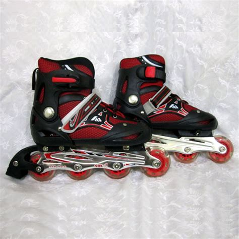 Sepatu Roda Yang Asli komunitas sepatu roda inline skate kaskus the largest