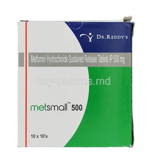 Eraphage Metformin 500mg Harga Perbox metformin hydrochloride sustained release tablets atarax solution injectable