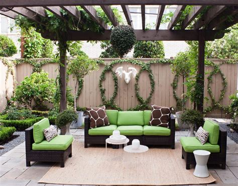 design my patio modern patio design with grape arbor