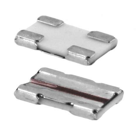vishay foil resistors price vishay foil resistors price 28 images vishay precision metal foil resistors mouser
