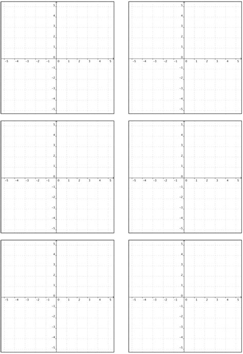 Slope Card Template by Math Hombre Linear War