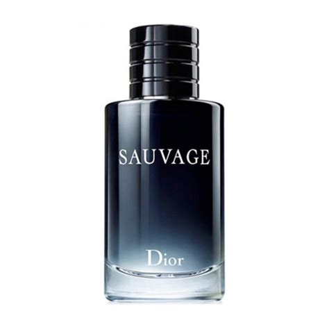 christian sauvage for christian sauvage edt for fragrancecart
