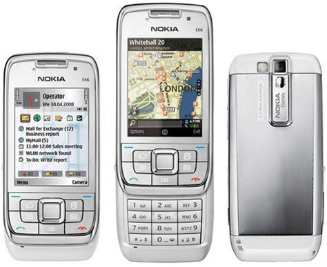 Casing Nokia E66 M E nokia e66