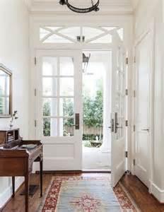 Front Door Foyer Ideas Friday Favorites Black Doors Dallas Homes For Sale Will