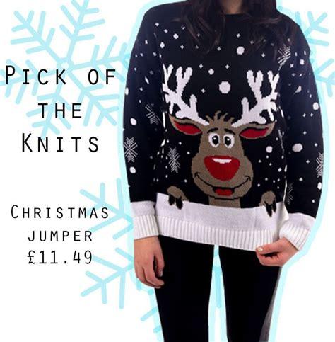 susan reindeer pattern christmas jumper 22 best christmas jumper ideas images on pinterest