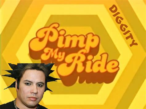 pimp me pimp my ride images diggity wallpapers by me hd wallpaper