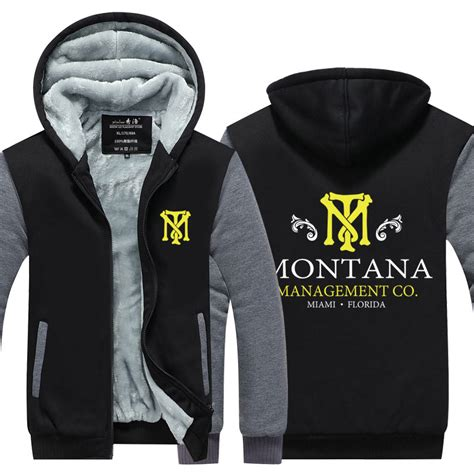 Hoodie Zipper Ok State Overwatch compra scarface hoodies al por mayor de china