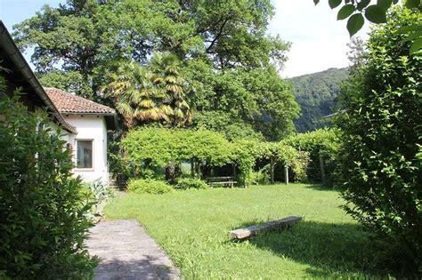 grundstück kaufen weitere informationen und fotos www immobili lugano ch