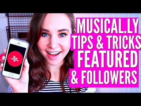 buy musical ly fans musical ly hacks how to get featured likes fans