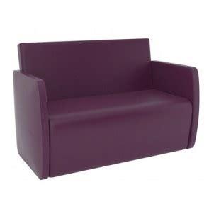 divanetti attesa vendita di divanetti per attesa per parrucchieri