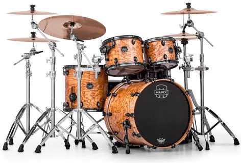 Top Sale Jazz Drum Drum Set mapex saturn v mh jazz 504xb 4pc drum set free shipping