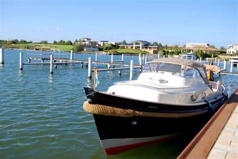 marina bortfeld marina bortfeld sportboot und yachthafen am mittellandkanal