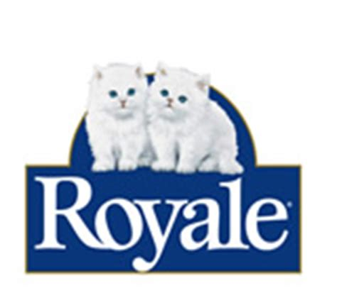royale bathroom tissue coupon royale toilet paper 0 13 roll with coupon at walmart on canadian freebies