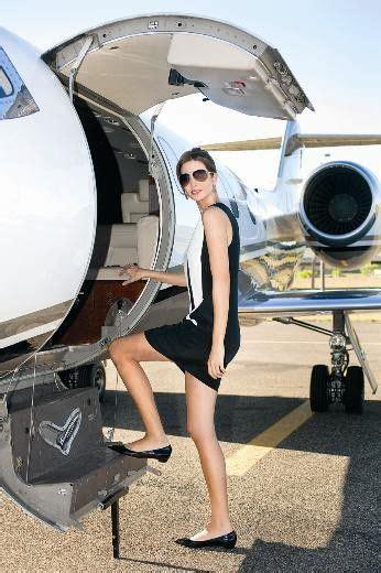 Ivanna Fly ivanka travel ivanka jets