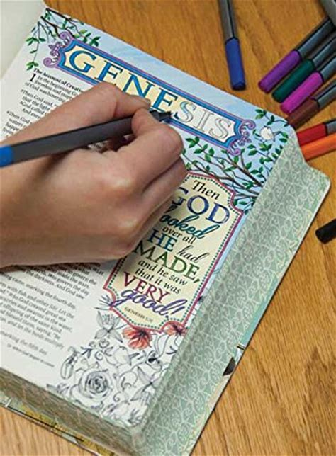inspire praise bible nlt books bible journaling free printables and ideas
