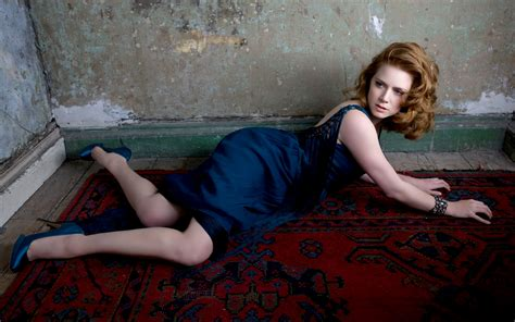Home Interior Design Hd Wallpapers by Amy Adams Wallpapers Full Hd 1080p Best Hd Amy Adams