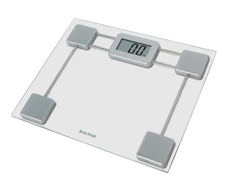 salter bathroom scales salter compact platform electronic digital bathroom scale