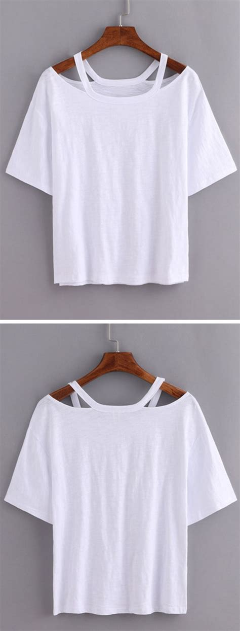 design t shirt diy diy shirt ideas www pixshark com images galleries with