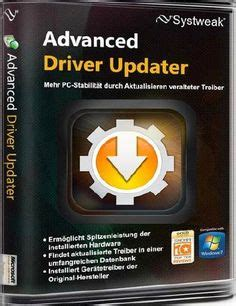 advanced driver updater full version free download here you can download hotspot shield 5 0 2 full version