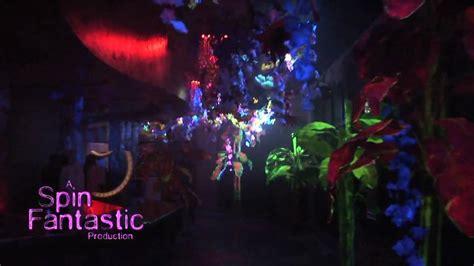 living room nightclub fort lauderdale spinfantastic avatar at living room club riverfront las olas fort lauderdale