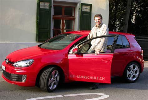 Motorradgrundkurs Appenzell by Fahrschule Fahrlehrer In Appenzell Ch Fahrschulen Preise