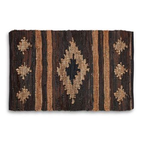 laundry rugs buy laundry room rugs from bed bath beyond