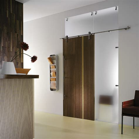 Wood Sliding Door by China Wooden Sliding Door System China Sliding Door