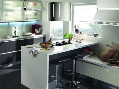 cuisines 駲uip馥s conforama 1000 id 233 es sur le th 232 me cuisine conforama sur