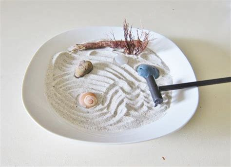 zen sand garden for desk zen garden decor mini zen garden top decor beach