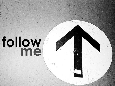 Follow Me by Follow The Leader Mp3