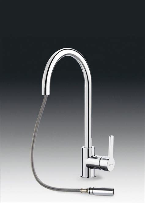 rubinetti ikea miscelatori cucina ikea le migliori idee di design per