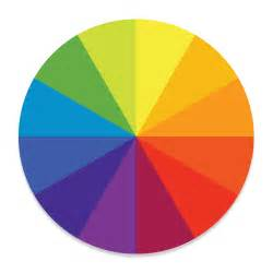 icon color color wheel dock icon by andybaumgar on deviantart