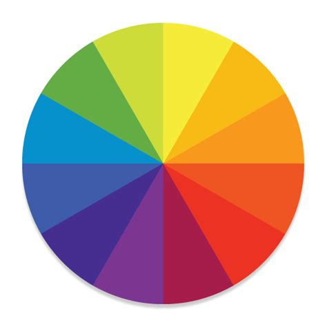 paint sles color wheel ideas choosing colors interior painting color wheel ct color wheel