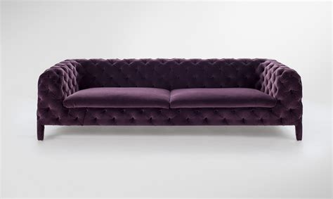 extra large couch windsor opulent bespoke seating with timeless italian