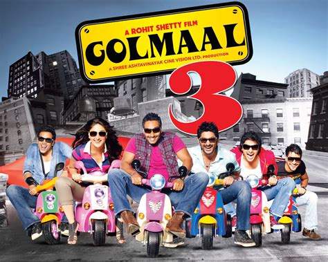 design is one documentary online wallpaper world golmaal 3 movie wallpapers