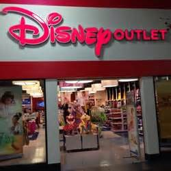 Ls Factory Outlet by The Disney Store Outlet Stores Southeast Las Vegas