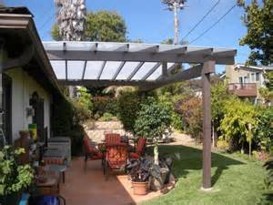 All Weather Awnings Transparent Roofing Material Sepio Weather Shelters